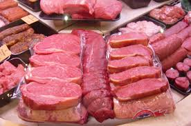 Carcass Beef,Lamb,Meat