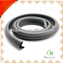soft NBR foam child baby protect desk/table/furniture corner protector