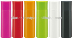 SMT3 Stainless Thermos Bottle 350ml water bottle stainless