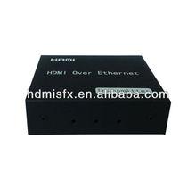factory price 120m HDMI extender