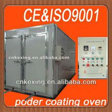 KX-6200AB mini oven electric baking oven