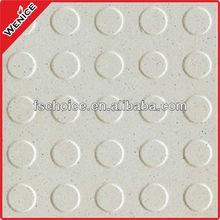 Factory Price 200 * 200mm Non-slip Bathroom Floor Tiles