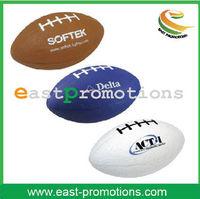 Fashion pu stress ball for sale