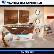 Tell world mini bar counter modern bar counter popular bar counter