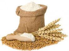 Wheat Flour,Choker