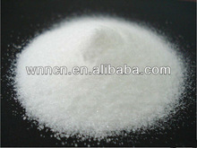 Sweeteners ,Maltitol, solid, used in the cold drink pastry juice biscuit bread pickles candy