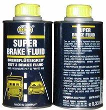 eco auto brake fluid dot 3 high boiling point
