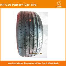 Linglong Green Max 185/55R14 with DOT ECE EU-Lable Car Tires