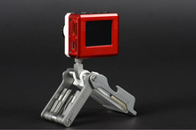 iFootage smart phone stander for screen less than 4.5''