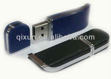 with your company logo usb flash drive, usb flash disk, wholesale 64gb usb flash stick