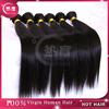 Hot selling 5A grade cheap straight virgin Malaysian hair sale
