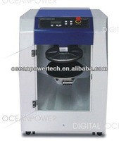 Oceanpower paint/ink mixing plant with CE certification