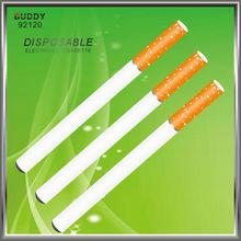 Electronic Cigarette Disposable 800 Puffs,700-800puffs 92120 electronic cigarette wholesale