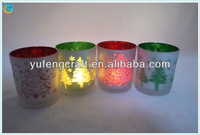 container home,candle jars with glass lids,vase and candle sets