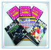 Customized Quality Factory Direct Phantom Potpourri Smoke Herbal-Incense Bags