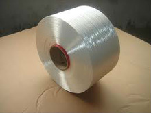 Polyester Industrial Yarn for sewing thread