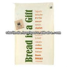 rice bag cotton