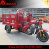 250cc moped cargo tricycles/ front cargo tricycle/250cc cargo passenger tricycle