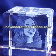 popular crystal image for graduation gifts