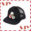 casquette snapback funny hat,cheap wholesale hip hop caps