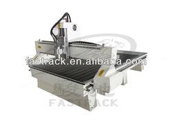 Fastrack woodworking machine JCM1325