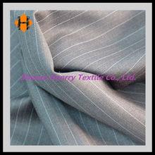 online fabric shop