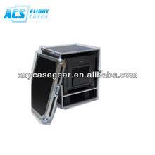 Hot Selling Lightweight Flight Case for HiTi P710L Printer