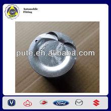 Hot Auto Parts Cast Aluminum Piston with Low Price for Suzuki SX4