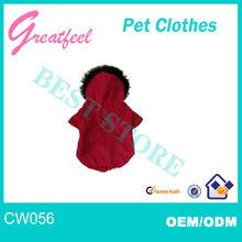 2013 newest designer dog clothes for sale