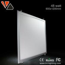 House designs led lighting high quality led light manufacturer