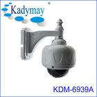 HD CMOS 30M IR Dome