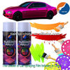 canned waterproof spray for cars