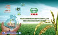 WUHAN ACME AGRO TECH.,COLTD agro based industries