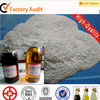 High activated fullers earth for bleach used diesel,lube,gasoline oil