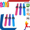 high quality pedometer multi-function pedometer wrist pedometer calorie counter for measures gym equipment
