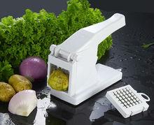 Potato Chip Cutter