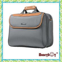 brand honeyboy shoulder leisure trendy laptop backpacks