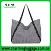 ladies shoes and bags/top brands in ladies bags/tote bags for ladies