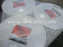 refrigeration oil polyol ester (poe) based oil