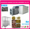 2013hot sale dryer for drying fruit /vegetable, fish and meat