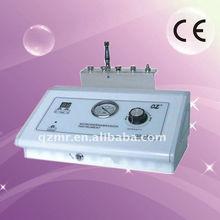 Protable facial crystal peel machine diamond microdermabrasion QZ-830