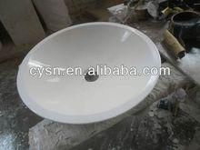 wash basin pictures/wash basin with mirror/round ceramic basin