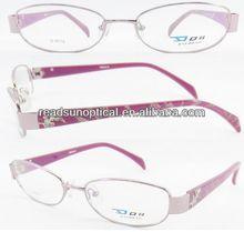 wood eyeglass frames eyeglass repair tools oversized eyeglass frames
