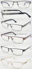 eyeglass factory outlet green eyeglass frames eyeglass lens repair