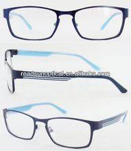 eyeglass temple tips purple eyeglass frames eyeglass insurance