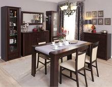 Furniture Line Premis : Bookshelf Glass fronted cabinet Dwr Chest TV furniture Wardrobe Table Desk Bedside cabinet Bed Chairs