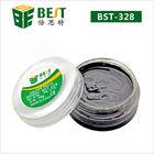 BEST-tin63/lead3 tin solder flux paste