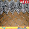 widely used galvanized cyclone fence for garden