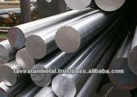 40Cr Alloy Steel