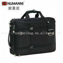 satchel backpack handbag multifunction laptop bag